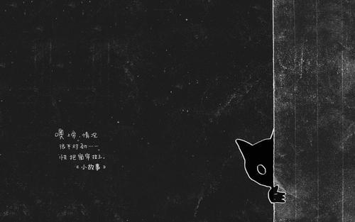 各种乱七八糟的梦境【2】